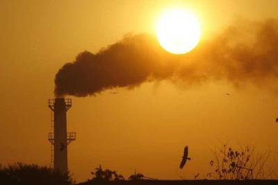 India's INDCs Sets Ambitious Targets for Fighting Climate Change